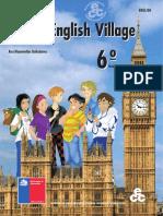 english village 6th.pdf