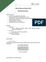 Taller_Microsoft_Word_I.pdf