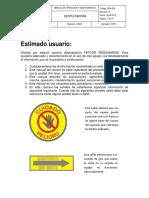 manualdespulpadora-130421164218-phpapp01