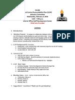 lcap advisory committee  - agenda february 3 2016  1