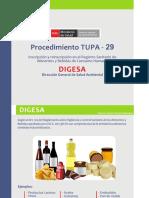 Infografia_tupa_29 DIGESA.pdf