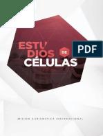 Estudio-de-células-41