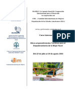 microemprendimientos 2016.pdf