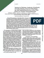 Infect. Immun.-1979-Ewert-269-75.pdf
