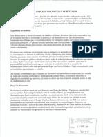 Moción Tren.pdf