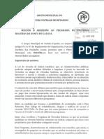 PP vivendas.pdf