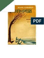 Radu Tudoran - Anotimpuri