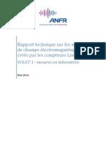 Rapport Technique Compteur Vdef2