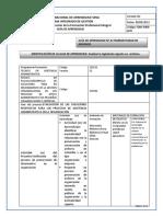 F004-P006-GFPI 42 Vr2. Normatividad de archivos..pdf