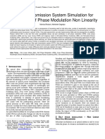 Optical-Transmission-System-Simulation-for-Analysis-of-Self-Phase-Modulation-Non-Linearity.pdf