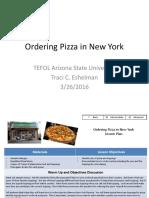 OrderingPizzaNYC.2