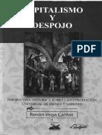 CAPITALISMO Y DESPOJO RENAN VEGA CANTOR.pdf