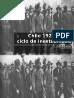 Hist_Chile_1925-1932