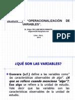 Exp 3_operacionalizacion 1