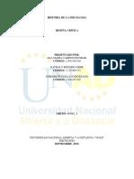 Trabajocolaborativo Resena Grupo 403001 5