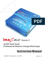 B6AC V2 Manual
