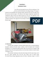 4. Green Engine Report Final