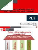 S6 Diseño_Innovacion_Competitividad (Resumen).pdf
