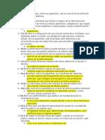 Final_Administrativo_2[1]