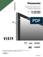 46293556-Panasonic-Plasma-TV.pdf