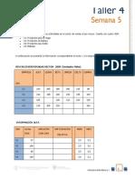 Taller 4 .pdf