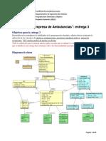 Proyecto3 POO 2016 1 Ambulancias