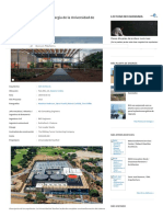 Instalaciones Centrales de Energía de la Universidad de Stanford _ ZGF Architects _ Plataforma Arquitectura