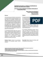7-Sistema de Posicionamiento Aplicado a La Técnica de Impresión 3D Modelado Por Deposicion Fundida