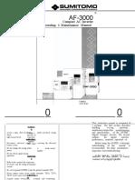 file-299.pptx