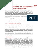 Manual de metodologías participativas (segunda parte)