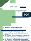 1_el-estudio-de-caso.pdf
