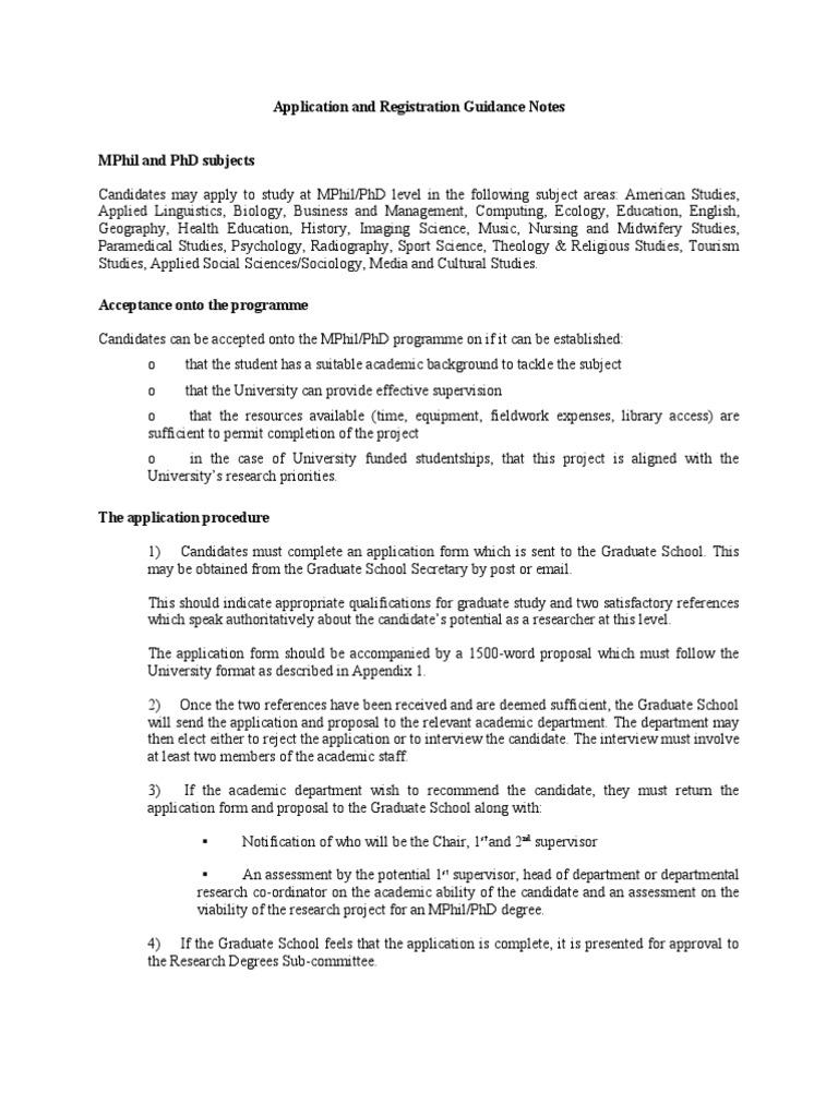 essay about textbooks language importance