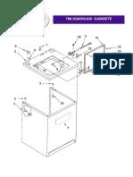 7MLSQ8000JQ0.pdf