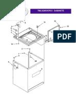 7MLSQ8545PG1.pdf