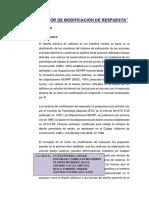 ATC-19 (Traducción 1)