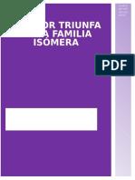 Cuento de Isomeria.