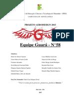 58_Relatorio_2015