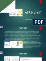ProgApliII 03 IntroASP.netiI