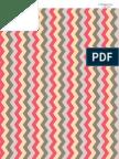 CG Papeldeco Zigzag