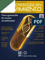 Biotecnología en movimiento.pdf