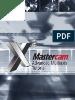 MCAMX2_AdvMultiaxisTutorial.pdf