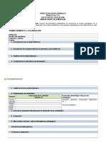 Unidad Didactica 2014 II Propuesta Con Ajustes (1)
