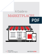 Marketplace Handbook 11-08-2015