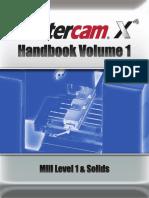 handbook1_sample.pdf