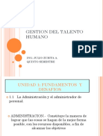 ADMINISTRACION DEL TALENTO HUMANO juza.pdf