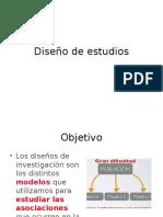 5. Diseño de estudios.pptx