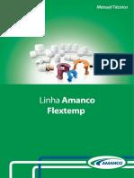 Manual Flextemp 2015
