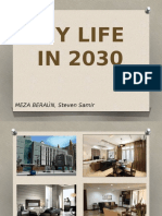 proyect2030