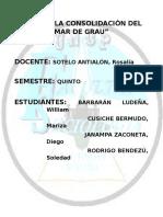 SOBRE-LA-PEDAGOGÍA-DEL-OPRIMIDO[1]