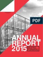 KAREX_AnnualReport2015